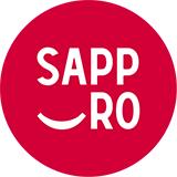 SAPPORO SMILE